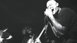 "Post Mortal Possession - ""Visceral Butchery"" Official Music Video"