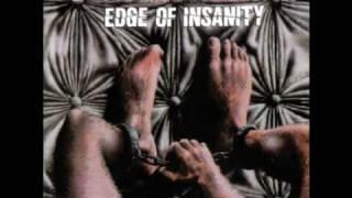 Tony Macalpine - Edge Of Insanity