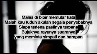 Download Lagu Mencari Alasan Cover Faline Andih MP3