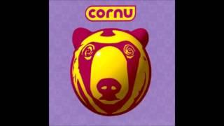 Cornu - Pour Vous Retrouver Un De Ces Jours