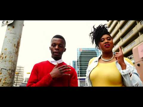 Shahana FT Slim Savage - Insecurities (Official Video) - Loyalty Entertainment