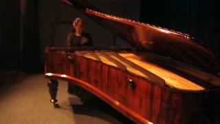 """Niezwykły recital inaugurujący unikatowy cykl koncertów """"Czar dawny..."""