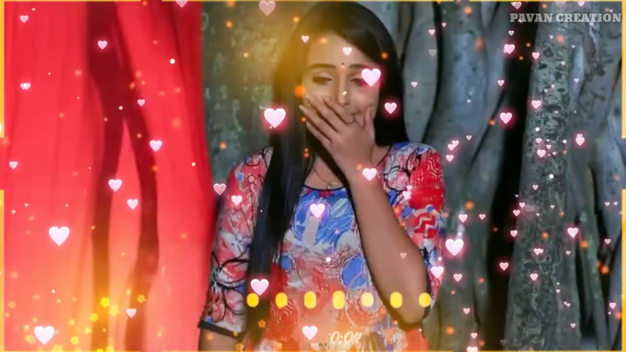 Gattimela serial Amulay & Vedhanth love proposal what's ...