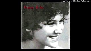 Dos gardenias - Maria Rita