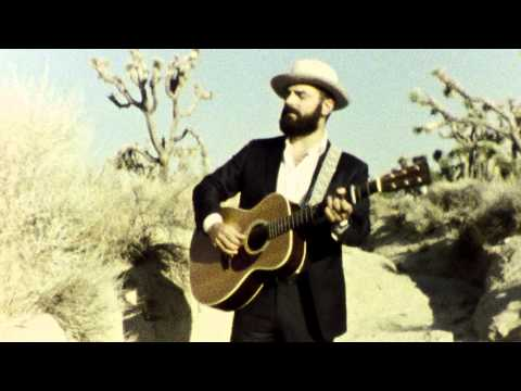 American Beauty  Drew Holcomb and the Neighbors   MUSIC