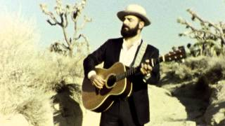 Baixar - American Beauty Drew Holcomb And The Neighbors Official Music Video Grátis