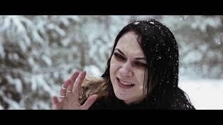 Смотреть клип Seven Spires - Bury You