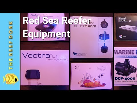 red-sea-reefer-peninsula-500-full-equipment-breakdown
