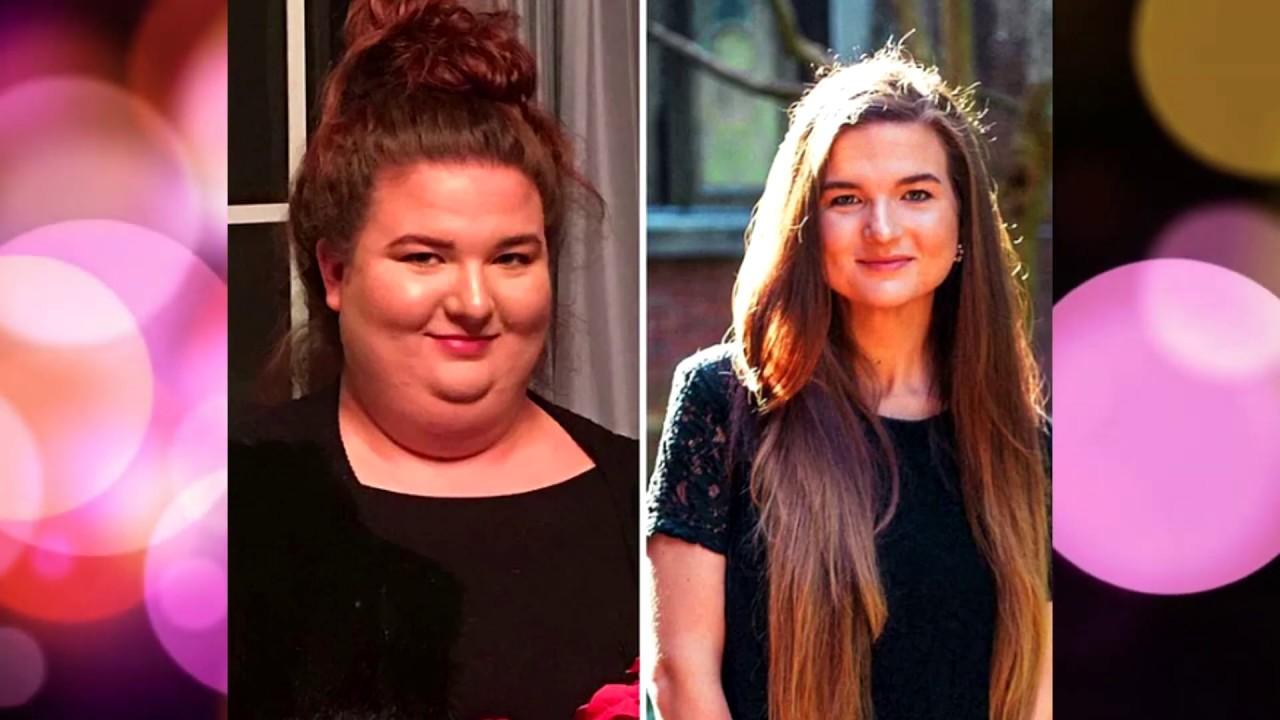 эллипсоид похудение до и после