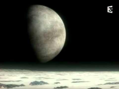 Pluton est-il une planète ?