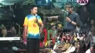 Bodoran Sunda Si Pohang 1