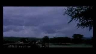 Ghost Son - Il trailer in italiano