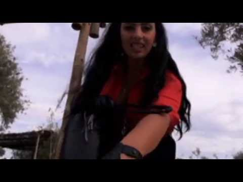 Mistress Ezada (Lick My muddy boots clean, slave!) from YouTube · Duration:  39 seconds