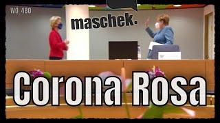 Maschek – Corona Rosa