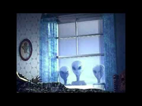 True But Strange: Real Stories of the Unexplained Episode 2
