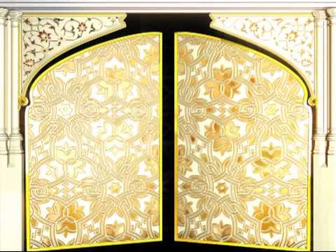 Escape Saga 100 Doors Cartoon Level 59 Walkthrough