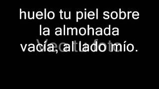Incubus - I Miss You  (Sub. Español)