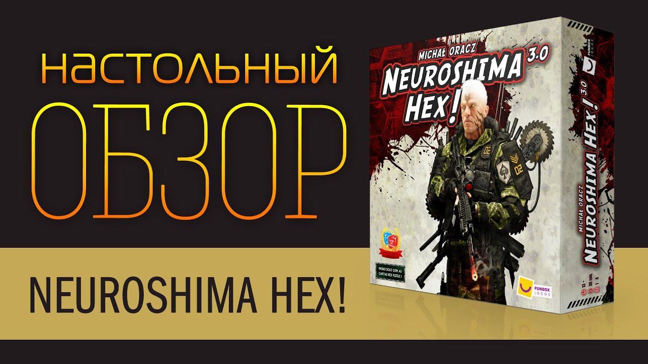 Плакат «футбол любимая игра советской молодежи» продажа с быстрой. 100 р. Купить. Постеры: плакат-раскраска mykarakuli «динозавры».