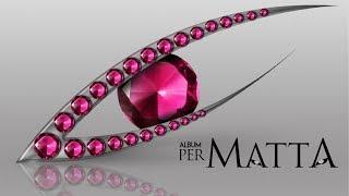Download lagu Full Album Matta - PerMATTA