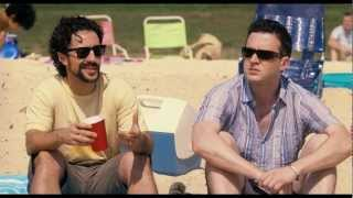 American Pie Reunion Trailer D