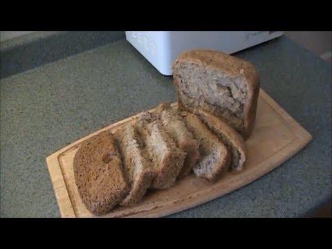 basic-rye-bread-using-your-bread-machine