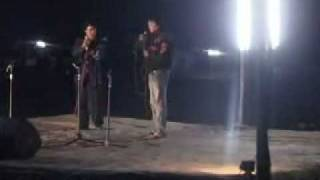 Naga Stand-Up Comedians.mp4