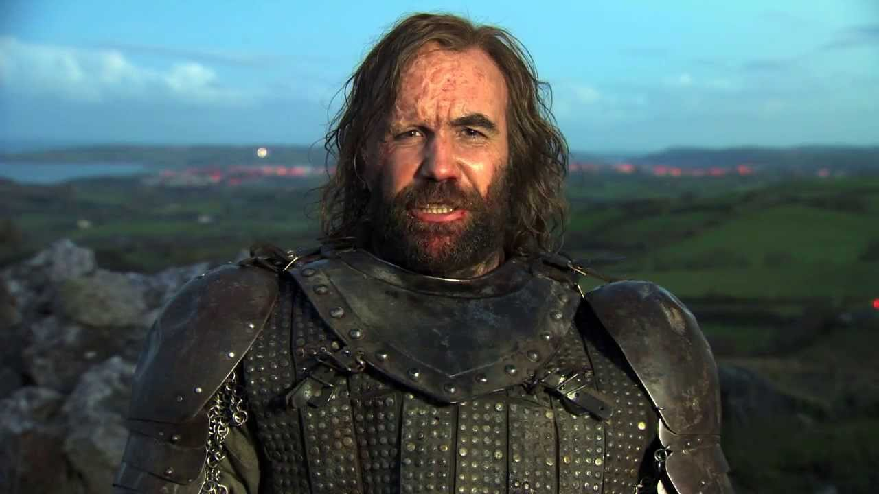 game of thrones roast joffrey   rory mccann describes joffrey hbo   youtube
