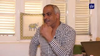 سقوط البشير يعيد الأمل للسينما السودانية (5/12/2019)