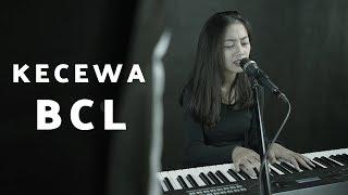 KECEWA ( BUNGA CITRA LESTARI ) - MICHELA THEA COVER
