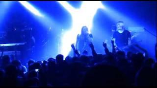 Eiríkur Hauksson - Sekur (Live @ Eistnaflug 2011)
