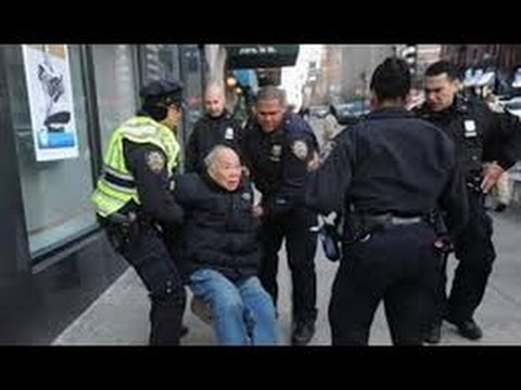 Police Brutality: A Global Phenomenon - The Organization ... |State Police Brutality
