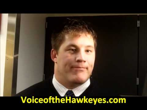 James Ferentz 11/5/11