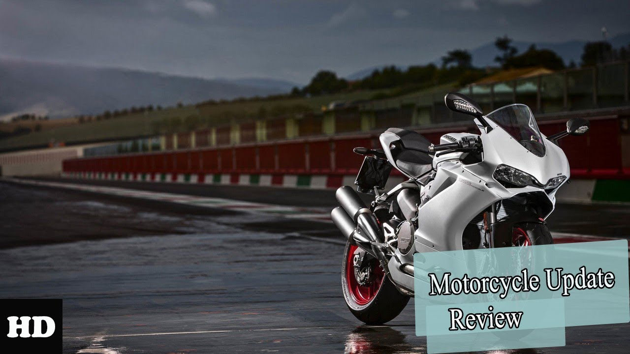 Hot news 2019 ducati 959 panigale se exclusive white features edition first impression hd - Ducati 959 panigale wallpaper hd ...