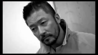 芸能事務所社長の佐藤幸久容疑者(68)は、先月30日未明、東京・渋谷区...