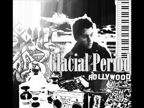 Glacial Period (Prod. By 2ays)