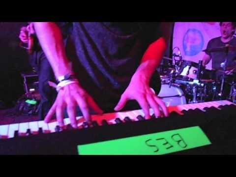 The Ivorys mini documentary SXSW 2013