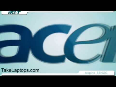 Acer Aspire 5542g Laptop Review Specs And Price