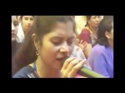 Gopal Hare Tumre Bin Hamra Kauno Nahi - Sai Bhajans-shridi Saibaba