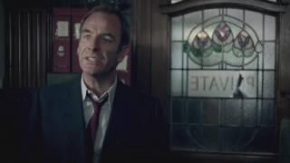 Гранчестер | Grantchester | Трейлер сезон 2 | 2014