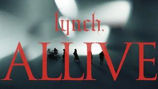 ALLIVE / lynch.