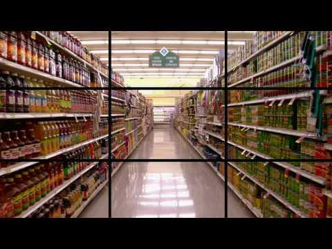Food, Inc. trailer