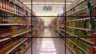 """""""Food Inc."""" - Official Trailer [HQ]"""