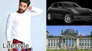 Lifestyle of Gökhan Alkan,Networth,Income,Affairs,House,Car,Family,Bio