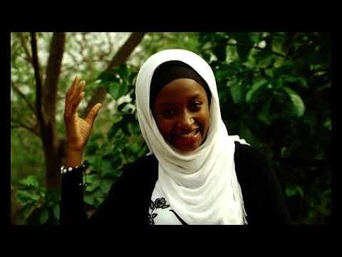 Download Yau zan bayyana ft Ali Nuhu, Lawan Ahmad, Nafisa Abdullahi and Rahama Sadau