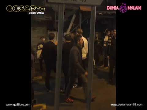 dunia-malam-hongkong-(nightlife---lan-kwai-fong)