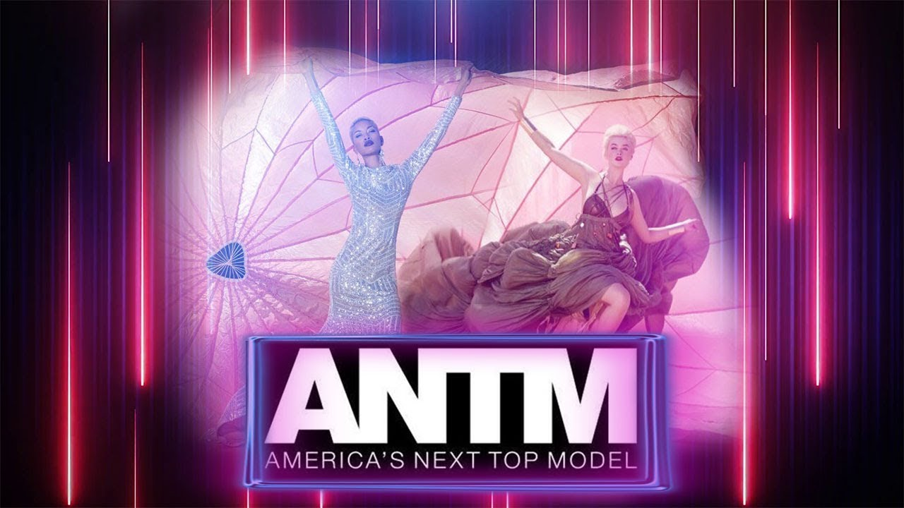Download America's Next Topmodel Cycle 24 Episode 9 - Beauty Is Movement