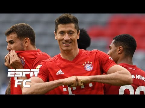 bayern-munich's-bundesliga-dominance:-what-the-rest-of-germany-can-do-to-catch-up-|-espn-fc