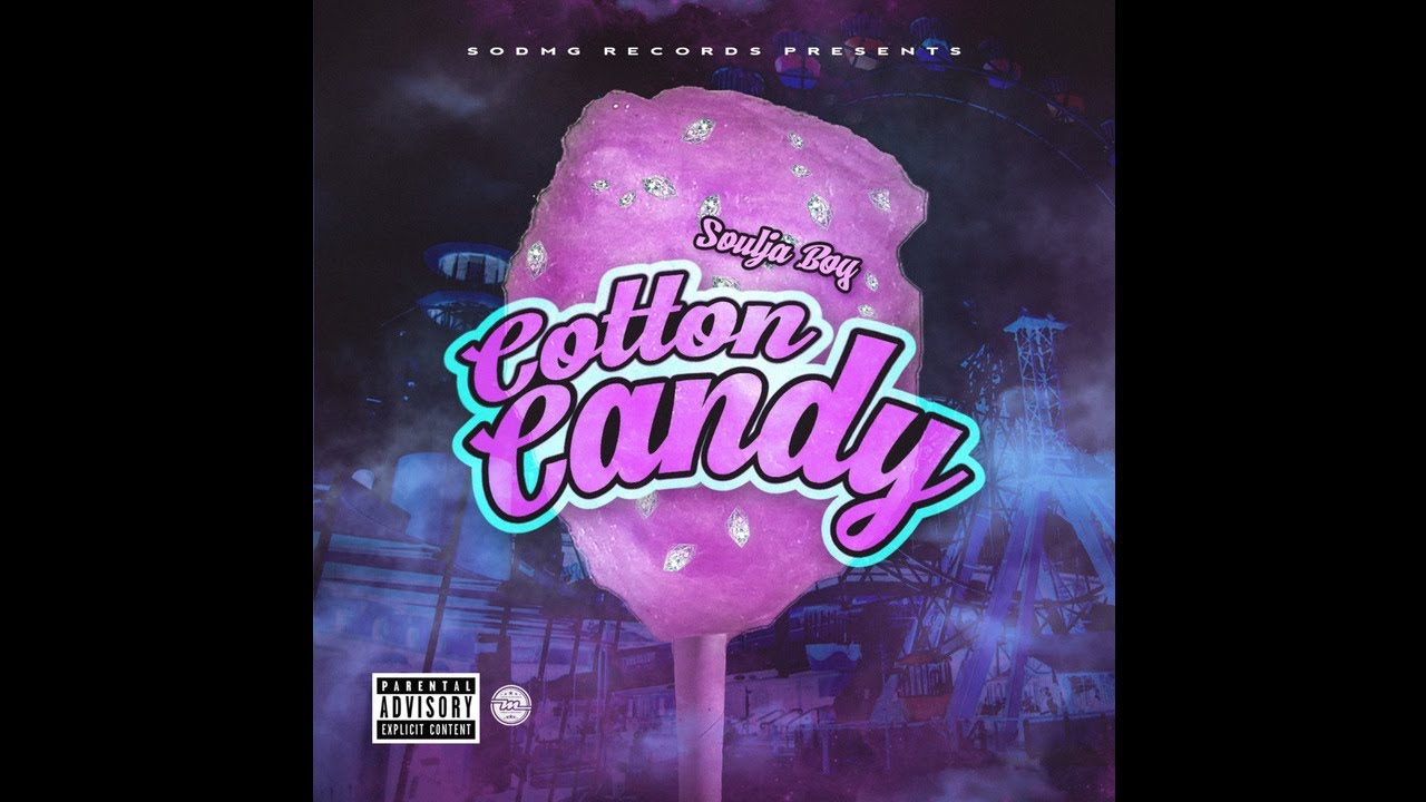 soulja-boy-cotton-candy-soulja-boy