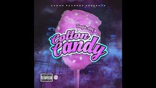 Baixar Soulja Boy - Cotton Candy