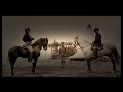 ʬ Custer's Last Stand   Documentary on the Life and Death of General Custer Full Documentary YouTu